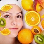 12 Pembersih Wajah Alami Pengganti Sabun Muka